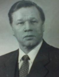 Vladimir Sirotkin
