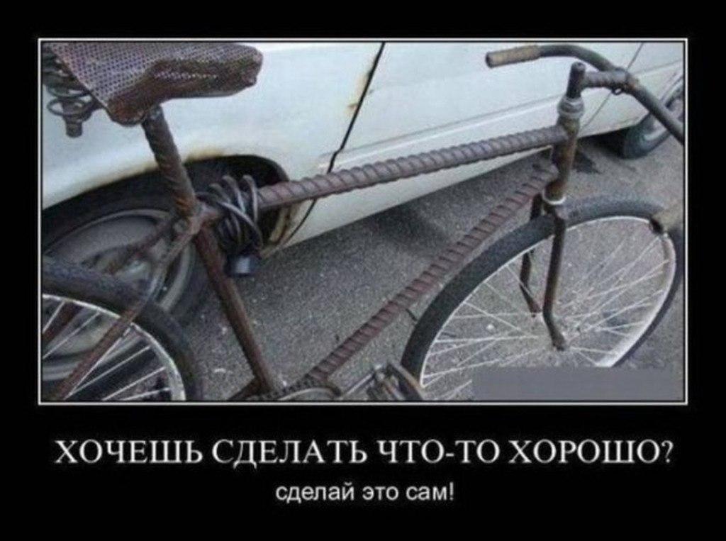 http://cs622919.vk.me/v622919286/2a29b/ul_6ZpQ1Zn4.jpg