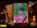 Сестричка моя Вічна тобі память [Висока якість і розмір]
