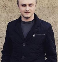 Дмитрий Ющенко