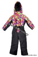Kiko Детская Одежда Интернет Магазин