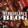 MFB - личный дневник фрилансера