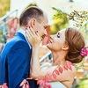 Свадебное агентство МАРТ. Декор свадьбы в Туле