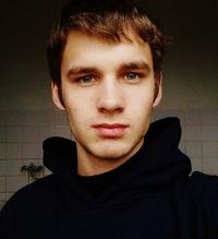Мирослав Симонов