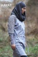 Хиджаб Одежда Интернет Магазин