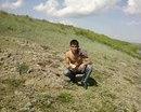Айдар Тобылбаев фото #11