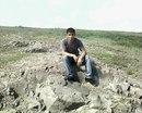 Айдар Тобылбаев фото #6