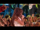 Nelly Furtado feat. Timbaland - Promiscuous Girl (Live)