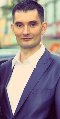 Василий Голубков