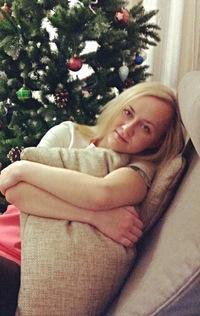 Юлия Жилякова