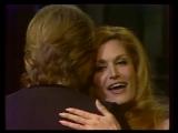 Dalida ♫ Et de lamour de lamour ♪ 23/03/1975 (Ring parade (A2)