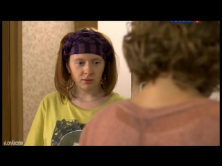 Алиби-надежда, алиби-любовь (2012). Россия. Мелодрама, драма
