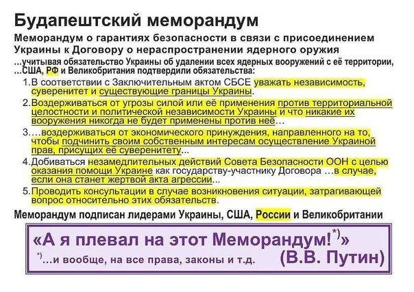 Российские военные учения - политическое шоу, - глава МИД Финляндии - Цензор.НЕТ 2926