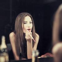 Анна Лепешкина