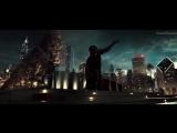 Бэтмен против Супермена: На заре справедливости (Batman v Superman: Dawn of Justice) (2016) трейлер-тизер русский язык HD