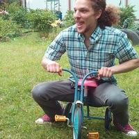 Александр Силаев  Easy Rider