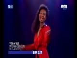 Viola Wills - I'm Gonna Get Along (MCM POP)