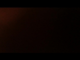 Улетнное видео по русски