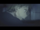 AnimeMix - I am king (cov. Shontelle) - Impossible - I know now AMV
