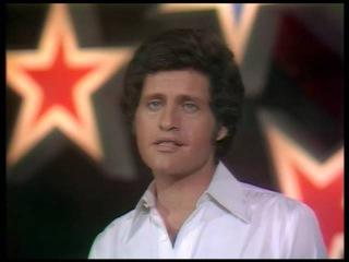 Joe Dassin - Et Si Tu N'Existais Pas 1975