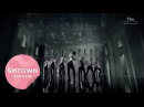 SUPER JUNIOR 슈퍼주니어_SPY_MUSIC VIDEO_DANCE VER