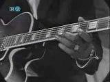 Wes Montgomery - Hamburg 1965