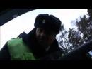 Инспектор, когда в полицию перестанут брать ДЕБИЛОВ ?!