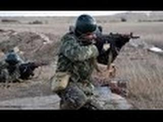 Батальон Коломойского Днепр в Днепропетровск последние новости украины украина новости сегодня 17 10