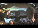 Da Mafia 6ix Lock'm N Da Trunk ft. DJ Zirk Official Video