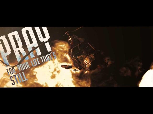 Victim Of Depravity - Slave (Official Lyric Video)