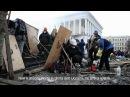 Ще не вмерла Україна - Non è ancora morta la gloria dell'Ucraina