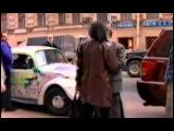 Вилли Токарев_Песня Нью-Йоркского таксиста