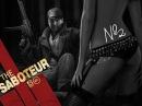 The Saboteur №2 Гонщики