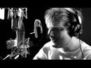 The Hobbit: The Desolation of Smaug - Ed Sheeran I See Fire [HD]