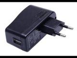Ремонт зарядки для планшета с USB выходом, не работает