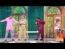 Танец санаторников - Вялые паруса - Уральские пельмени