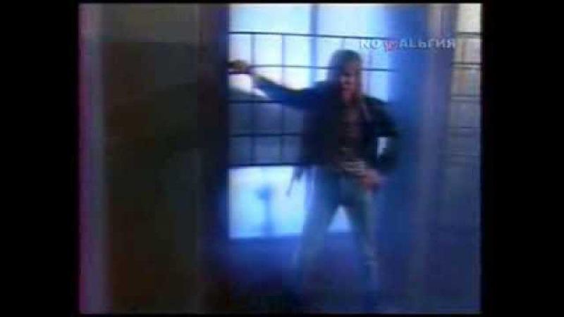 Чёрный Кофе, Круиз, ЭВМ, Мастер, Ария, Форт - Росс - Это-Рок! (1989)