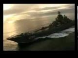 Супер ролик !!! Гимн России в исполнении Любэ .