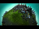MGnews про The Universim - амбициозный симулятор бога