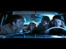 Оборотни Арги Lobos de Arga 2011 ужасы фентези комедия воскресенье кинопоиск фильмы кино приколы ржака топ