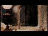 Леонид Федоров - The lamp