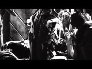 Распутная императрица Худ Фильм, США полная версия Исторические фильмы Онлайн