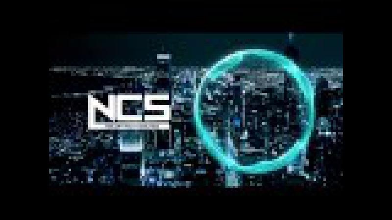 Disfigure Blank NCS Release