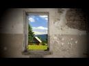 Reencarnación ¿Sistema de evolución o de obstrucción espiritual 6 10