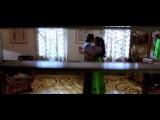Jag Soona Soona Lage [Full Song] - Om Shanti Om DvdRip 720p x264---[Hon3y] Original