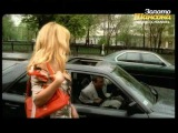 Александр Дюмин и Таня Тишинская - Май