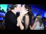 Тамерлан и Алена Омаргалиева // CLUB NIGHTLIFE SENDEN // 07.07.2014