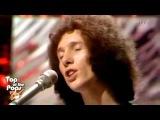 Rock Agent 001 Валерий Панков &amp Rare Bird - Sympathy