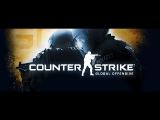 CS:GO | Mini Frag Movie