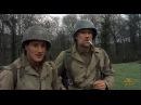 Солдат с другой планеты Zone Troopers 1985 HDTV 1080i